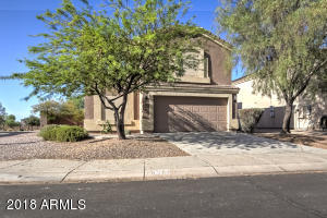 5571 E FLOWING SPRING