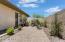 3095 E BLACKHAWK Drive, Gilbert, AZ 85298
