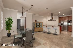 10757 N 74TH Street, 1009, Scottsdale, AZ 85260
