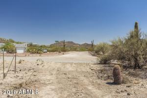 2602 W WHITE SPAR Circle, 93, New River, AZ 85087