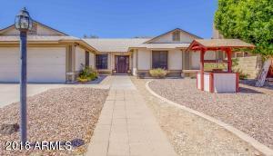 5030 E DOVER Street, Mesa, AZ 85205