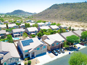 2025 E RUBY Lane, Phoenix, AZ 85024