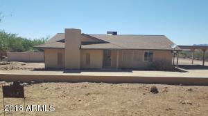 1266 N GERONIMO Road, Apache Junction, AZ 85119
