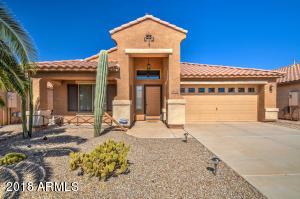 29122 N GOLD Lane, San Tan Valley, AZ 85143