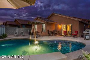 45983 W SHERIDAN Road, Maricopa, AZ 85139