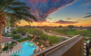 15802 N 71ST Street 401, Scottsdale, AZ 85254