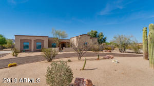 19914 W WHITTON Avenue, Buckeye, AZ 85396