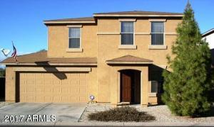 2512 E MEADOW CREEK Way, San Tan Valley, AZ 85140