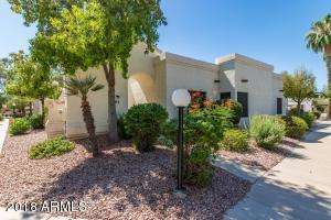 2100 W LEMON TREE Place, 64, Chandler, AZ 85224