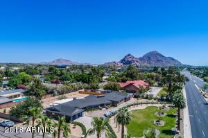 Property for sale at 3702 E Camelback Road, Phoenix,  Arizona 85018
