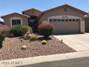8187 E EASY SHOT Lane, Gold Canyon, AZ 85118