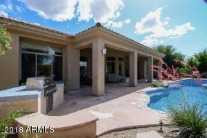 3848 E EXPEDITION Way, Phoenix, AZ 85050