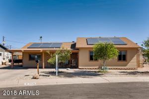 2036 W ANDERSON Avenue, Phoenix, AZ 85023
