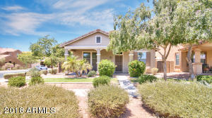3874 E YEAGER Drive