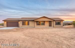 16530 W QUAIL RUN Road, Surprise, AZ 85387