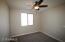 29009 N 148th Street, Scottsdale, AZ 85262