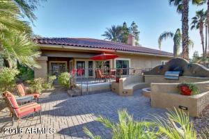 8787 E MOUNTAIN VIEW Road, 2077