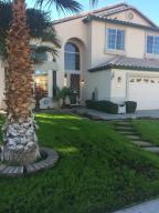 5219 W TONOPAH Drive, Glendale, AZ 85308