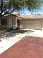 1002 E Cantebria Drive, Gilbert, AZ 85296