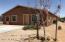 5317 E SANTA CLARA Drive, San Tan Valley, AZ 85140