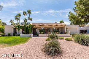4919 E REDFIELD Road, Scottsdale, AZ 85254