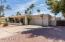 4919 E REDFIELD Road, Scottsdale, AZ 85254