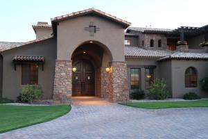 3539 E PRESIDIO Circle, Mesa, AZ 85213