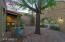 11014 N MILLER Road, Scottsdale, AZ 85260