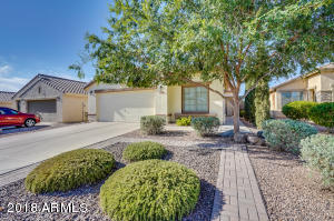 1013 W DESERT MOUNTAIN Drive, San Tan Valley, AZ 85143
