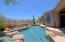 9315 E SANDY VISTA Drive, Scottsdale, AZ 85262