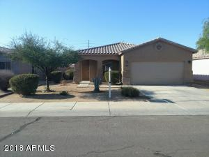 16212 W WOODLANDS Avenue, Goodyear, AZ 85338