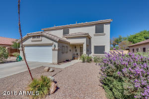 40038 N THOROUGHBRED Way