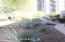 1010 E OSBORN Road, #B, Phoenix, AZ 85014