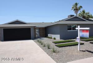 6419 E HOLLY Street, Scottsdale, AZ 85257