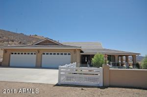 12070 E CATS CLAW Lane, Dewey, AZ 86327