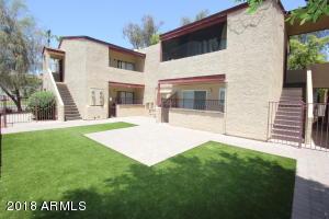 Property for sale at 3111 E Clarendon Avenue, Phoenix,  Arizona 85016