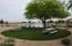 11043 W Chino Drive, Sun City, AZ 85373
