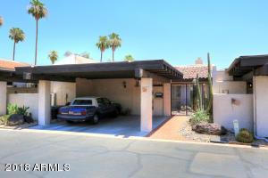 2823 N 61ST Place E, Scottsdale, AZ 85257