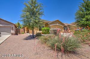 424 W GASCON Road, San Tan Valley, AZ 85143