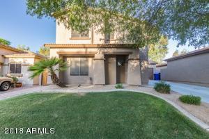4889 S MOSLEY Drive, Chandler, AZ 85249