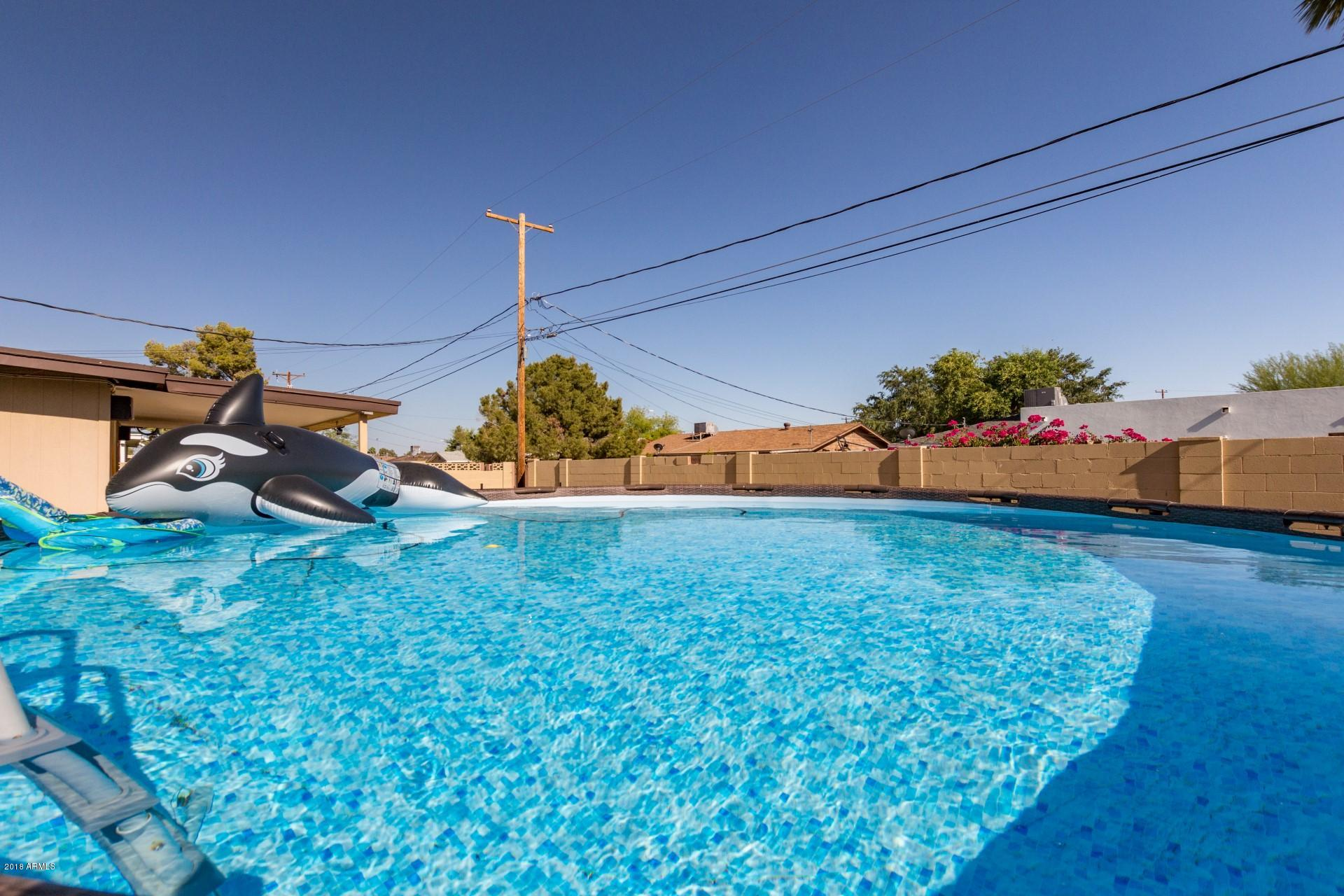 7421 E HOLLY Street, Scottsdale, AZ 85257 (MLS# 5788039