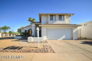 301 W SANDRA Terrace, Phoenix, AZ 85023