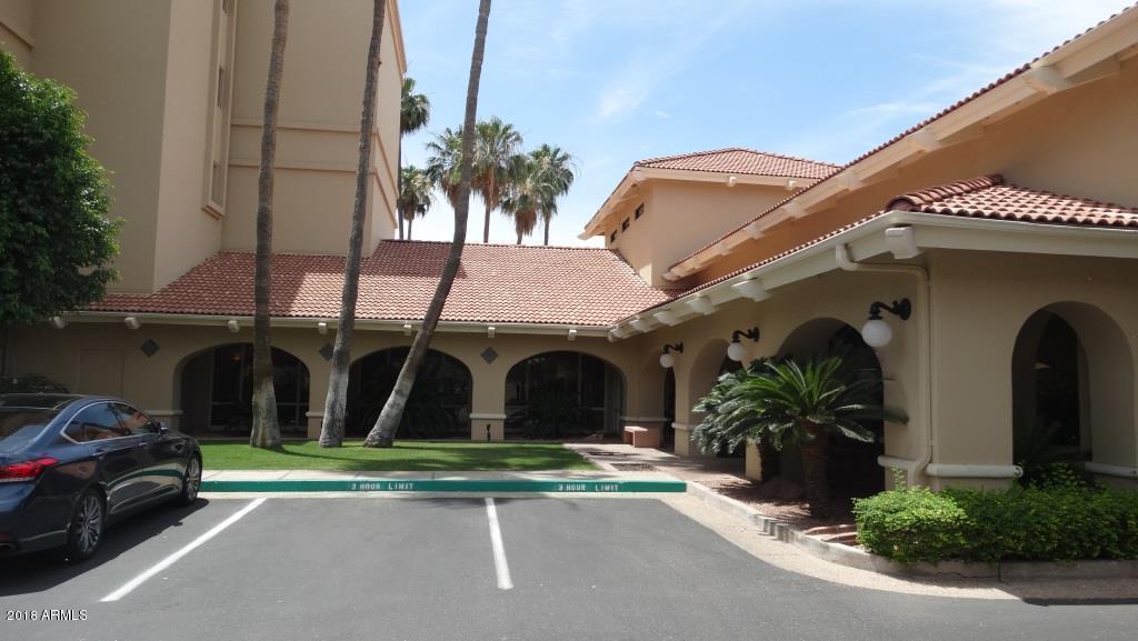 4200 N MILLER Road 124 Scottsdale AZ 85251