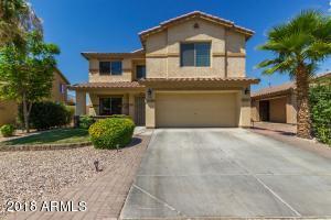 13129 W CLARENDON Avenue, Litchfield Park, AZ 85340