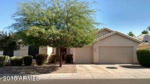 8910 E CAPTAIN DREYFUS Avenue, Scottsdale, AZ 85260