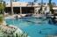 7028 N Vía De Alegria, Scottsdale, AZ 85258
