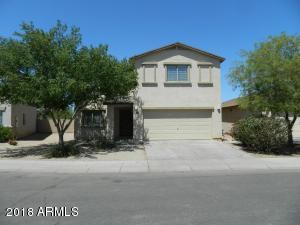 30468 N HONEYSUCKLE Drive, San Tan Valley, AZ 85143