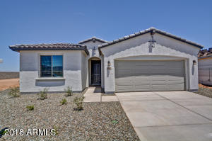 5345 N 188TH Avenue, Litchfield Park, AZ 85340