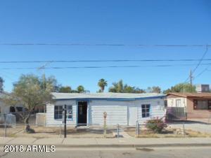 25 W WHYMAN Avenue, Avondale, AZ 85323