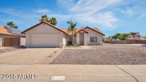 3425 E TONTO Lane, Phoenix, AZ 85050